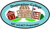 FREE SAT and ACT Prep During Intercession and After School
