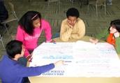 INSPIRING YOUNG EMERGING LEADERS (I-YEL)