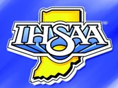 IHSAA Physicals 2016-2017 School Year