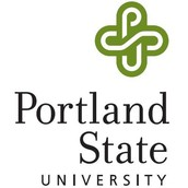 #2 Portland State University