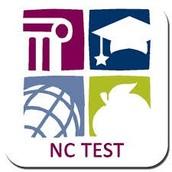 NC Test