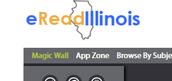 eRead Illinois Improvements Ahead