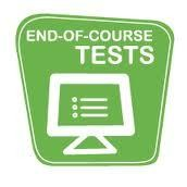 End Of Course Test