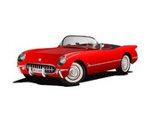 We need cars for the parade! Jeeps and convertibles wanted!