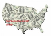 Fast Loans Bad Credit can fix a lot of your issues