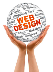 Advice on Selecting a Web Design Company in Toronto