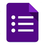 March 22: Use Google Forms to have Students Evaluate Each Other