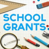 Lowe's Toolbox for Education Grant