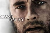 "A review of ""Cast Away"""