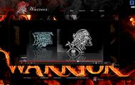 www.UniqueWarrior.com