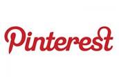 """""""Pinterest funziona perchè promuove uno stile di vita"""""""