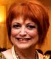 Barbara Davis-Levine