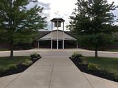 Pleasant Lake Elementary