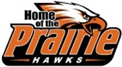 Enjoy the week Prairie Hawks!!  As always, if you have any questions or concerns, stop in and see me.