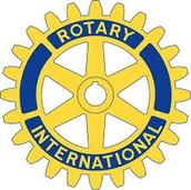 Career Rotary Day