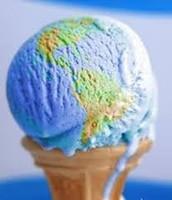 Worlds best Ice Cream (Look)