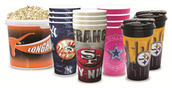 Holiday Gift Idea and our 5th grade fundraiser...       BRAX CUPS