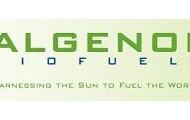 Algenol