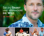 Dr.Dain Heer - Tagesworkshop am 21.6.