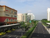 sengkang east way picture