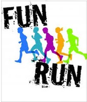 Birchview Bobcat Fun Run!!!
