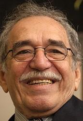 גבריאל גרסיה מרקס