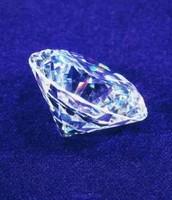 Diamond Refining