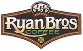 Ryan Bros. Coffee Fundraiser