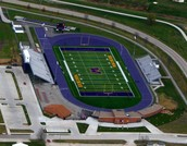 Waukee Stadium