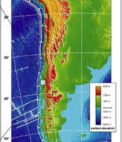 Chile's Climate