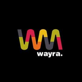 Wayra Spain
