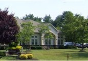 Center for Psychological Services of Somerset County