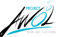 Project AWOL