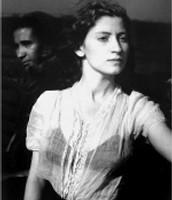Lella, 1947