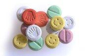 What is MDMA/Ecstasy?