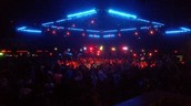 Club Rodeo Wichita
