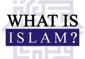 What is ISLAM 101: The Essentials?