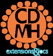 CDMHair Studio