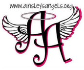 Ainsleys angels