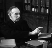 Keynes' Work Experience