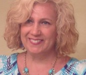 Beth Jacobsohn