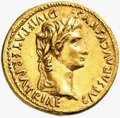 Roman Workers