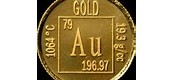 Gold (The Au Element)