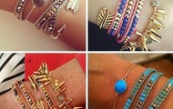 Do you have an Arm Party??