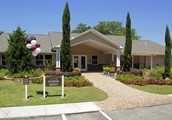 Tally Square Apartment Homes