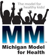 Michigan Model for Health