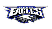 Sierra Middle School - Home of the Eagles