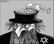 דמות היהודי בעיני הנאצים