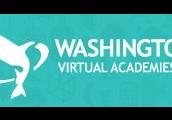 Visit WAVA k12 Start
