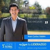 Juan Carlos Valdés
